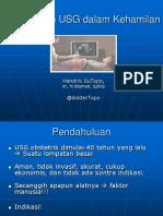 Pengenalan USG pada Kehamilan.pdf