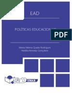 Politicas_Educacionais_20183_COM_SEC.pdf