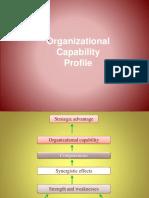 9organisationcapabilityportfolio-151123085927-lva1-app6891 (1).pdf