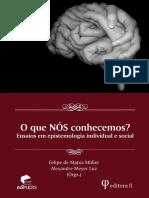 MULLER & LUZ - O que nós conhecemos.pdf