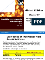 Ch17 - Analysis of Bonds w Embedded Options.A