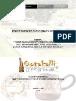 parte de informe qotakalli.docx
