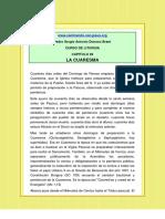LITURGIA26
