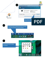 Manual de Usuario_OpenVPN