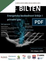 18-10-FINAL.pdf