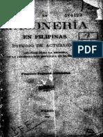 Masoneria en Filipinas