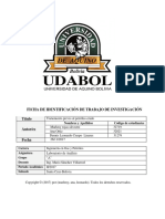 proyecto de laboratorio de analisis.docx
