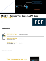 ABAP_TECHED_CNA319_EN_2018_1.pdf