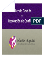 gestion de conflictos-Inclusi�n y equidad.pdf