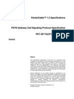 58_PKT-SP-TGCP1.5-I04-120412-A.PDF