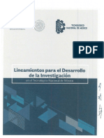 LineamientosDesarrolloInvestigacion TNM.pdf