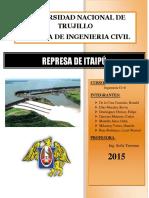 ITAIPU.docx