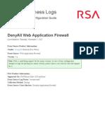 DenyAll_WAF.pdf