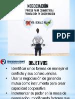 LIDERAZGO PRACTICO.pptx