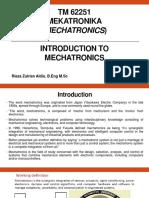 Lecture 1 - Intro (1).pdf