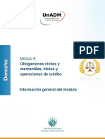 DE_M9.pdf