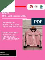 DRAFT PRODUCT STEM CUSTOM MADE.pdf