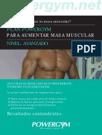 Plan Aumentar Avanzado.pdf