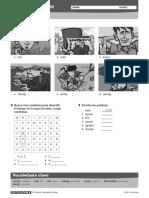 ACTIVITIES.pdf