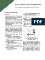 pub10723.pdf