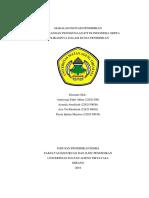 Inovasi Pendidikan_Kelompok6_Angkatan2015.docx