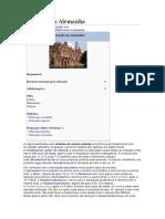 Educação na Alemanha.pdf