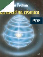 la doctrina cosmica.pdf