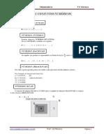 Apostila de Matemática - Completa.pdf