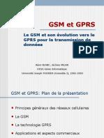 gsm_gprs.ppt