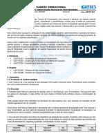 Manual Qualificacao Tecnica Fornecedores