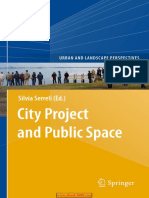 City_Project_and_Public_Space_(Urban_and_Landscape_Perspectives).pdf