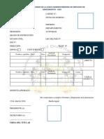 PADRÓN DE ASOCIADOS DE LA JUNTA ADMINISTRADORA DE SERVICIOS DE SANEAMIENTO.docx
