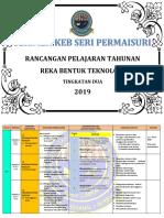 RPT RBT Tingkatan 2 2019.docx