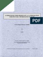 ACIERS POUR TUBES RESISTANT A LA .pdf