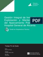 GESTION_INTEGRAL_DE_INMUEBLES_EXPLOTACION_Y_MANTENIMIENT_RUIZ_BAEZA_SONIA.pdf