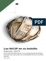 NICSP en su bolsillo 2019.pdf