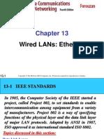 Lab 1 - Dipole Simulation Using HFSS
