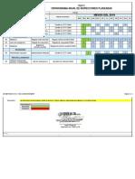 Cronograma de inspecciones SSMA.xlsx