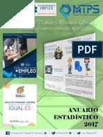 mtps-anuario-estadistico-2017.pdf