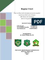 Ruptur Uteri LS.docx