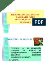 233070702 Subiecte Rezolvate Titularizare Pct D Pedagogie Prescolara