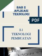 RPT RBT Tingkatan 2 2019