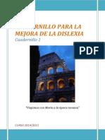 Cuadernillo dislexia 1º Trimestre.pdf