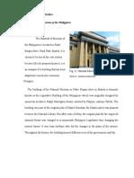 Museum case study.doc