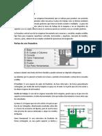 Maquinas_Fresadoras.docx