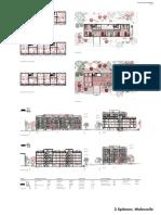 praeger.pdf
