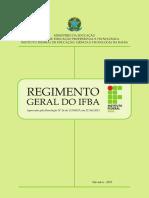 regimento-do-ifba-1.pdf
