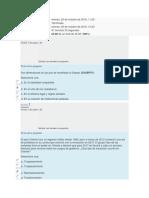 Examen del modulo  1.docx