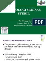 01. Pendahuluan Steril-2