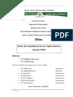 Etude-de-la-Qualite-de-Service(QoS)dans-les-reseaux-WIFI(1).pdf